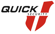 Quick Security